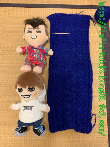 knit1909291.jpg