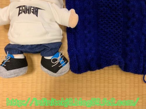 knit1909301.jpg