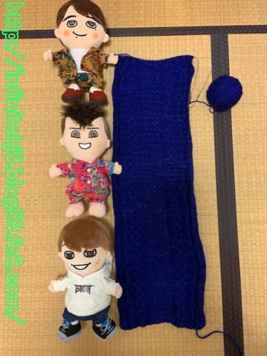 knit1909302.jpg