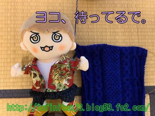 knit1910051.jpg