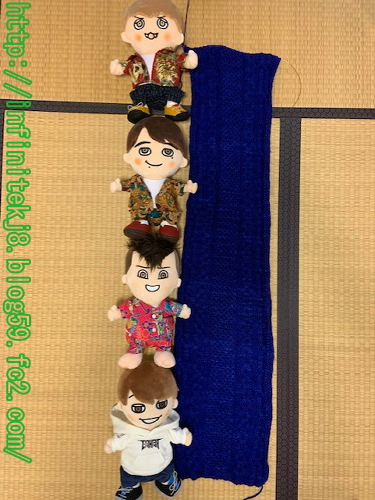 knit1910052.jpg