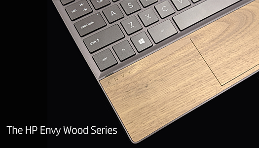 The-HP-Envy-Wood-Series_製品特徴_190625_01a