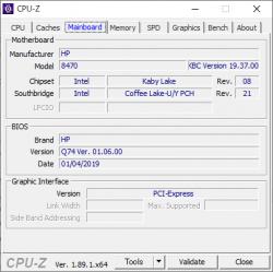 Core i5-8250U_CPU-Z_03