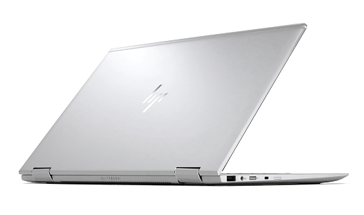 HP EliteBook x360 1040 G5_0G1A0558-2