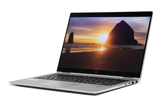 HP EliteBook x360 1040 G5_0G1A0340-3_04a
