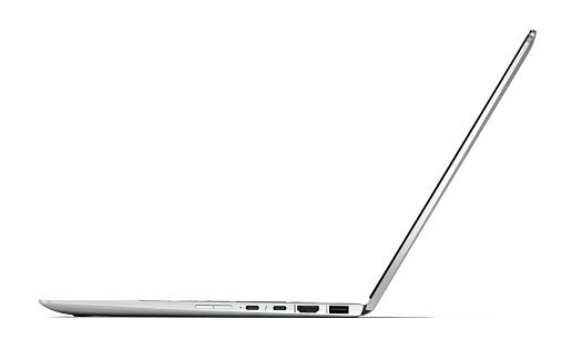 HP EliteBook x360 1040 G5_右側面_0G1A0225b