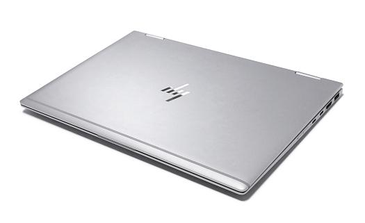 HP EliteBook x360 1040 G5_0G1A0600