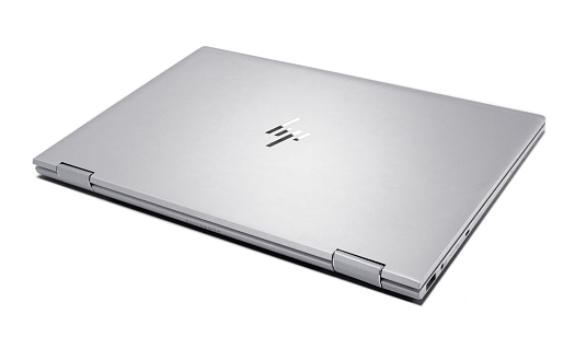 HP EliteBook x360 1040 G5_0G1A0612