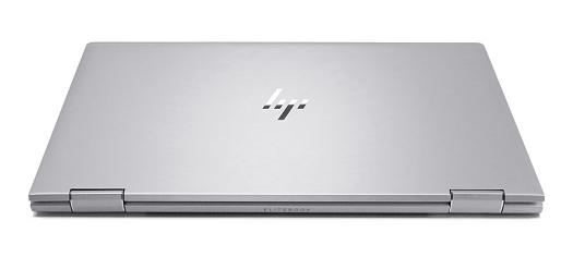 HP EliteBook x360 1040 G5_0G1A0620