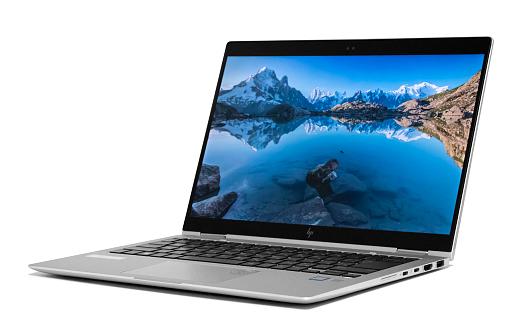 HP EliteBook x360 1040 G5_0G1A0340-3_02a