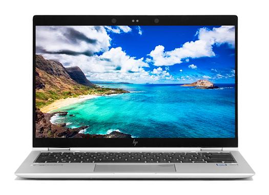 HP EliteBook x360 1040 G5_0G1A0397-2_03a