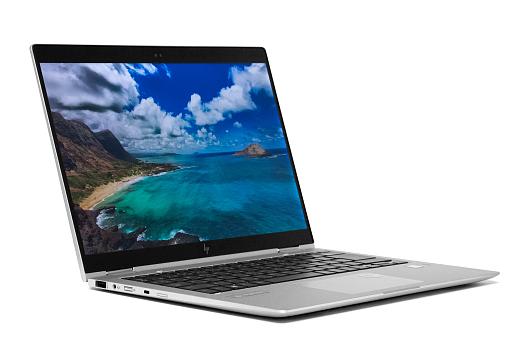 HP EliteBook x360 1040 G5_0G1A0369-2_03a