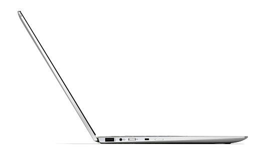 HP EliteBook x360 1040 G5_左側面_0G1A0495