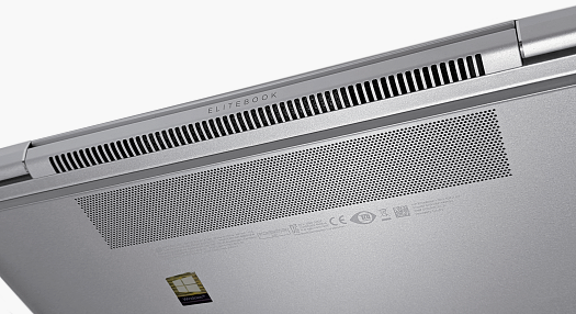 HP EliteBook x360 1040 G5_排熱口_IMG_20190706_123706ps