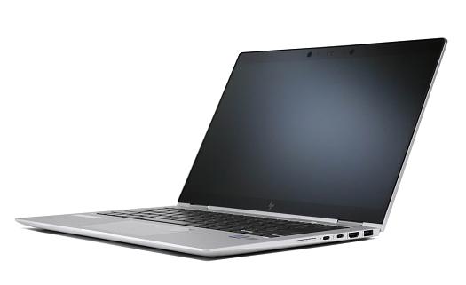 HP EliteBook x360 1040 G5_非光沢パネル_0G1A0863