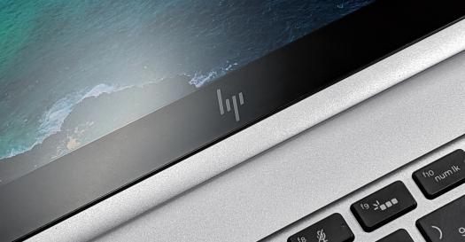 HP EliteBook x360 1040 G5_hpロゴ_IMG_20190706_063353tb