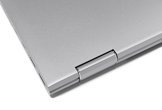HP EliteBook x360 1040 G5_アルミの質感_IMG_20190706_021316c