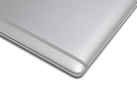 cHP EliteBook x360 1040 G5_IMG_20190706_072328c_t