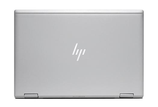 HP EliteBook x360 1040 G5_天面_0G1A0510-2b