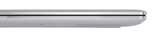 HP EliteBook x360 1040 G5_前方側面_0G1A0209t_b