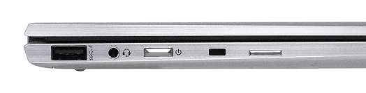 HP EliteBook x360 1040 G5_0G1A0164d