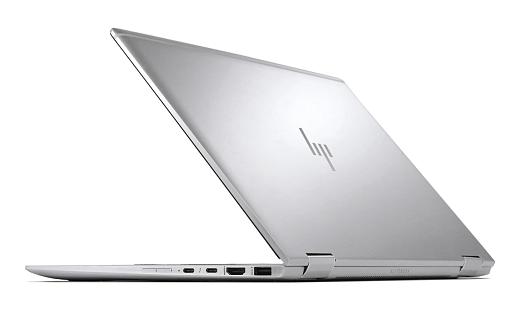 HP EliteBook x360 1040 G5_0G1A0565-2b