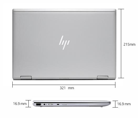 HP-EliteBook-x360-1040-G5_サイズ_01a