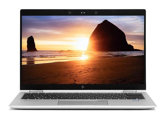 HP EliteBook x360 1040 G5_0G1A0397-2_04a