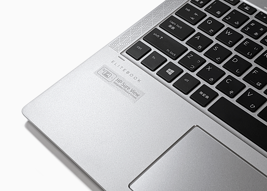 HP EliteBook x360 1040 G5_Elite ロゴ_IMG_20190707_151754b_250