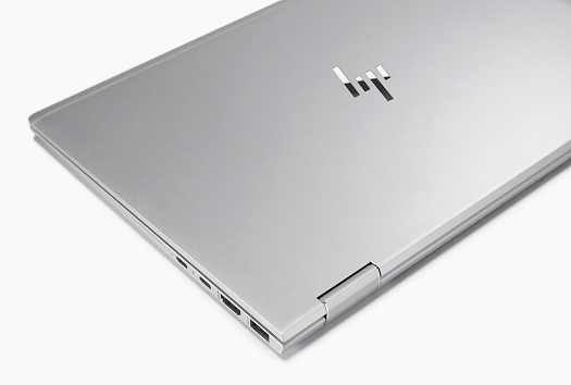 HP EliteBook x360 1040 G5_0G1A0636b_2