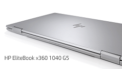 250_HP-EliteBook-x360-1040-G5_レビュー_03a