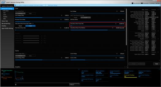 Core i5-8265U_XTU_01_boost