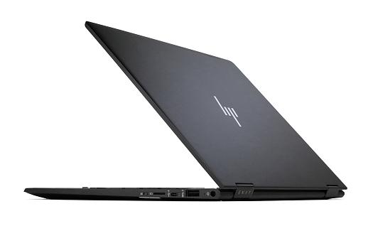 HP ENVY x360 13-ar0000_0G1A1114