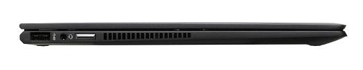 HP ENVY x360 13-ar0000_左側面_0G1A1172-2