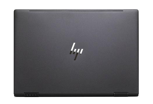 HP ENVY x360 13-ar0000_天面_0G1A0971c