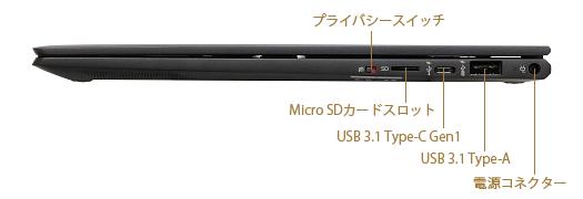 HP-ENVY-x360-13-ar0000_右側面_cam-off_インターフェース_01a