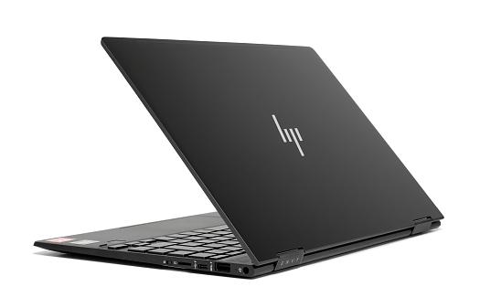 HP ENVY x360 13-ar0000_0G1A1096-2