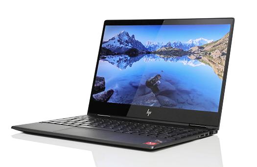 HP-ENVY-x360-13-ar0000_ノートブックモード_0G1A1388-2