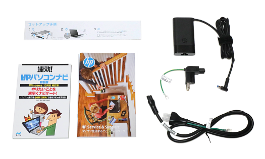 HP-ENVY-x360-13-ar0000_付属品_0G1A1434-2