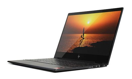 HP ENVY x360 13-ar0000_ディスプレイ_0G1A1132