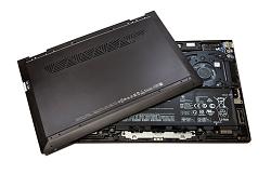 250_HP ENVY x360 13-ar0000の内部_IMG_20190801_022101