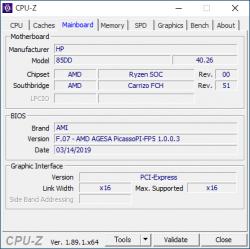 CPU-Z_Ryzen 7 3700U_03