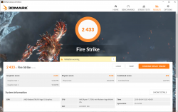 Fire Strike_Ryzen 7 3700U_02