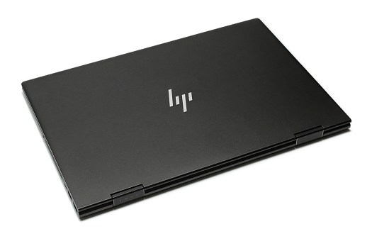HP ENVY x360 15-ds0000_ディスプレイ_ボディ_0G1A1933