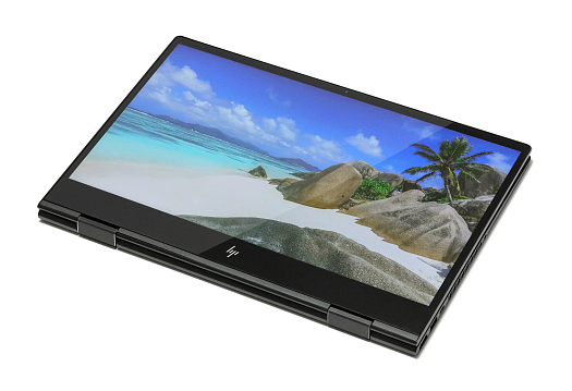 HP ENVY x360 15-ds0000_タブレットモード_0G1A1796