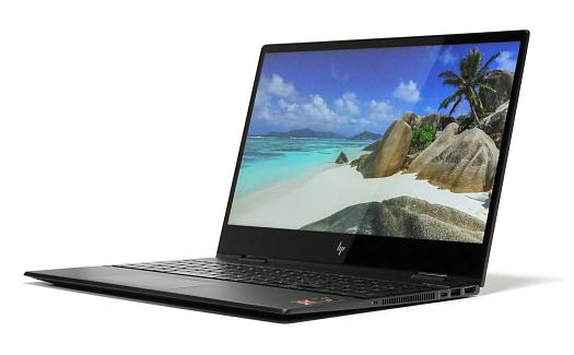 HP ENVY x360 15-ds0000_ディスプレイ_0G1A1580b