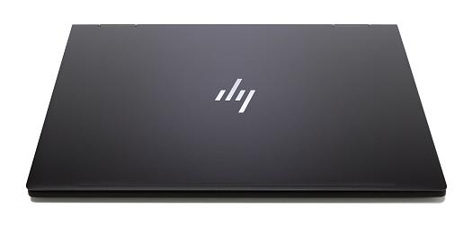HP-ENVY-x360-13-ar0000_0G1A1269_20190727133125af1.png
