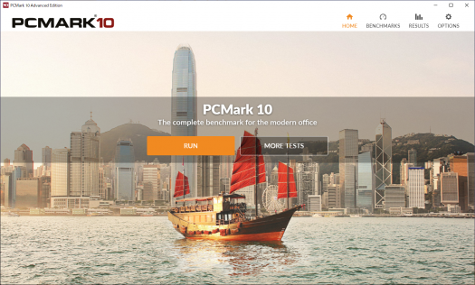 PCMARK10_b_20190723174553e39.png