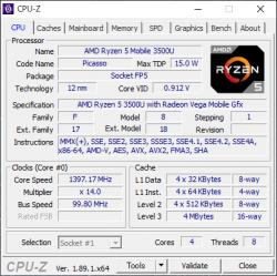 RYZEN5_CPU-Z_01.png