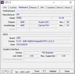 RYZEN5_CPU-Z_03.png